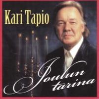 Kari Tapio Joulun tarina