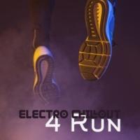 Ibiza Dance Party Electro Chillout 4 Run