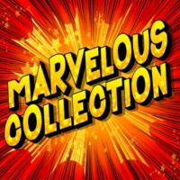 Various Artists Marvelous Collection