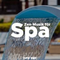 Moon Salutation & Detente Lolita Zen Musik för Spa, Lugn, Massage, Lätt Beröring, Omgivande Naturljud