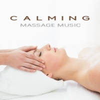Spa Calming Massage Music