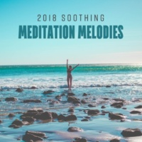 Yoga Music, Zen Relaxation Academy 2018 Soothing Meditation Melodies