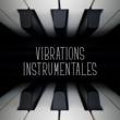 Piano Dreamers Vibrations instrumentales