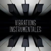 Piano Dreamers Paradise Instrumental