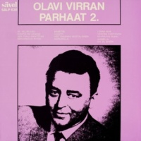 Olavi Virta Olavi Virran parhaat 2