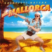 Mr. Mallorca Saletisti natsaa