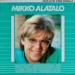 Mikko Alatalo