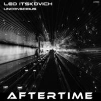 Leo Itskovich Unconscious