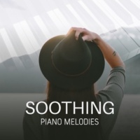 Piano Dreamers Soothing Piano Melodies