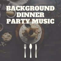 Background Dinner Party Music Classy Jazz Collection