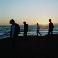 The Charlatans Modern Nature (Deluxe Edition)