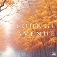 Various Artists Lounge Avenue
