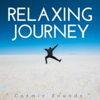Little World of Peace Relaxing Journey: Cosmic Sounds, New Age Ambient Music for Sleep, Yoga, Relax and Study