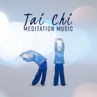 Relaxing Piano Music Consort Tai Chi Meditation Music