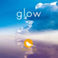 kisekilay glow