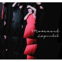 ラパンテット Movement