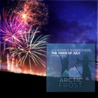 Lev Kitkin & Sunbrothers & Elnova The Voice Of July