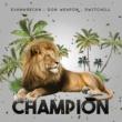 SWITCHILL/EVAN WRECKN/DON WEAPON CHAMPION