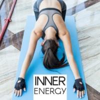 Kundalini: Yoga, Meditation, Relaxation Inner Energy
