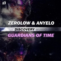 Zerolow/Anyelo Guardians Of Time