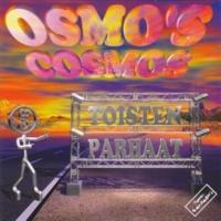 Osmo's Cosmos Toisten parhaat