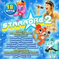 Various Artists Staraoke 2
