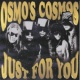 Osmo's Cosmos Just For You