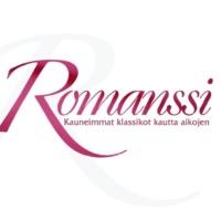 Various Artists Romanssi - Kauneimmat klassikot kautta aikojen
