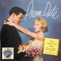 Stanley Applewaite Prom Date