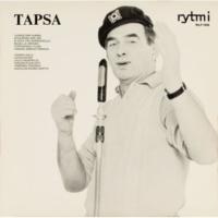 Tapio Rautavaara Tapsa