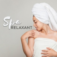 Zen Meditation and Natural White Noise and New Age Deep Massage Spa relaxant