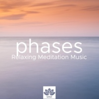 Piano Love Songs & Massage Tribe Phases - Relaxing Meditation Music for Deep Relaxation, Special Soothing Instrumental Music with Nature Sounds