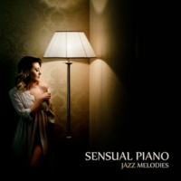 Peaceful Piano, Together Forever Club Sensual Piano Jazz Melodies