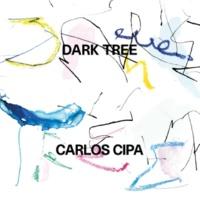 Carlos Cipa dark tree