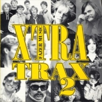 Various Artists Xtra Trax 2