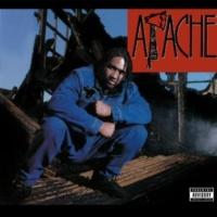Apache Apache Ain't Shit