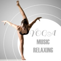 Yoga Soul Yoga Music Relaxing