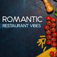Romantic Time Romantic Restaurant Vibes