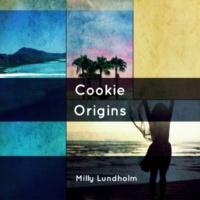 Milly Lundholm Cookie Origins