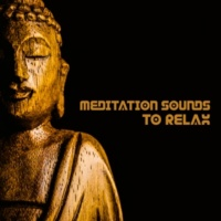 Zen Meditation and Natural White Noise and New Age Deep Massage Meditation Sounds to Relax