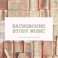Background Study Music Instrumental Jazz Study Music