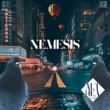 Various Artists Nemesis