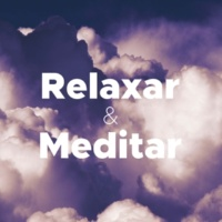 Fondo Musical Restaurante & Sons da Natureza Relaxar e Meditar - Musica para Descansar