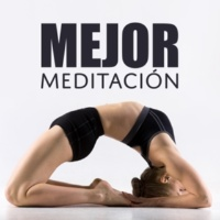 Meditation Awareness Mejor Meditación
