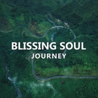 Chinese Relaxation and Meditation Blissing Soul Journey