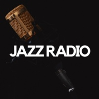 Relaxing Instrumental Jazz Academy Jazz Radio - The Best Collection of Jazz Music Online, Smooth Jazz Songs, Cool Jazz Collection