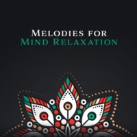 New Age Melodies for Mind Relaxation