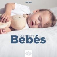 Musica para Bebes & Musica Romantica Ensemble Música para Bebés - Sonidos Relajante para Niños