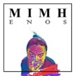 Enos M I M H