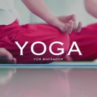 Entspannungsmusik Meer & Schlaflieder Player Hatha Yoga